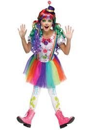 Crazy Halloween Costume Funny Kids Costumes Girls Boys Funny Halloween Costume