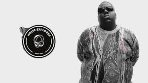 Classic by Classic Rap U0026 Hip Hop Mix Part 1 Youtube