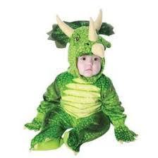 Dinosaur Halloween Costumes Cutest Baby Halloween Costumes 2014 Mommy Unwired