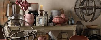 home decor find all sorts of nick nacks and decorative items to