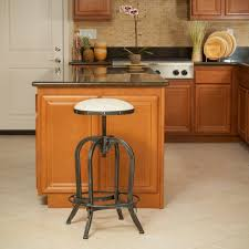 cuisiniste meilleur rapport qualité prix cuisine meilleur rapport qualite prix cuisine avec marron couleur