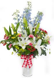 flower delivery columbus ohio http www floweramacolumbus flowers home picnic at inniswood