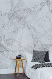 accent wall wallpaper stone accent wall living room master