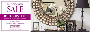 indigo living furniture and decor online indigo living shop