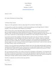 Thank You Letter To Customers For Their Business by Biography Englishconversation