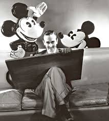 34 revealing secrets knew walt disney mickey