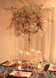 wedding candelabra centerpieces candelabra centerpiece ideas 833team