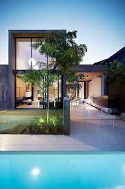 design houses inspiring design best n japanese home house plans