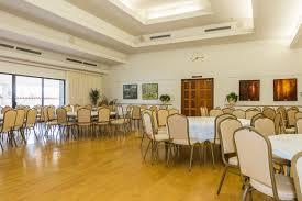 banquet hall u0026 patio u2014 the danish lutheran church and cultural
