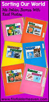 best 25 science games ideas on pinterest fun science games