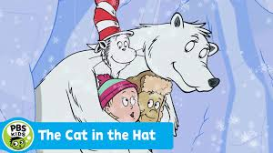 cat in the hat halloween the cat in the hat knows a lot about that shelter in the storm