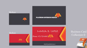 business card collection 2 u2013 templates for photoshop u2013 bravecloud ltda