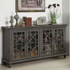 How To Decorate A Credenza Best Buffets And Cabinets To Get Inspired For Your Next Projects