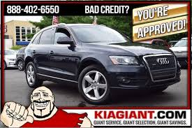 audi nyc service and used audi q5 for sale in york ny u s