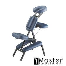 Walmart Massage Table Master Massage Liberty Massage Chair With Wheeled Carry Case