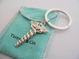 med school gifts beautiful co keychain great idea for grad nursing