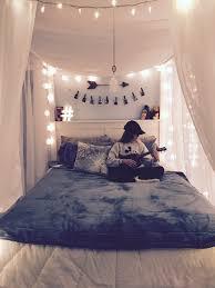 bedroom girls fairy lights make your own string lights kids