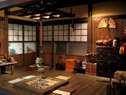 hoshinoya tokyo japan wallpaper interiors and bedrooms