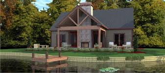 Farmhouse Plans Houseplans Com Home Plan Search House Plans Stock Plans