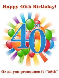 13 best milestone birthday cards images on pinterest birthday