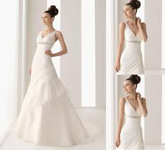 twilight wedding dress twilight wedding dress images wedding dress decoration and refrence