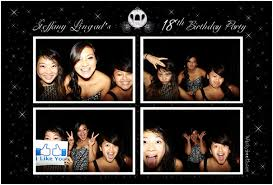 hollywood photo booth layout photobooth rental san jose fun wacky photo booth photo booth