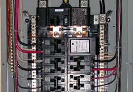 perform an electrical safety checkup frye electric inc