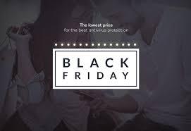 best smartphone black friday deals 2017 black friday deals buy now your antivirus panda security