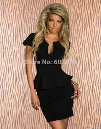 love squared plus size cutout detail bodycon dress shops plus
