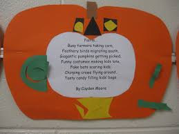 Halloween Candy Poems Third Grade Thinkers Writing Welcome To Our Poetry Patch