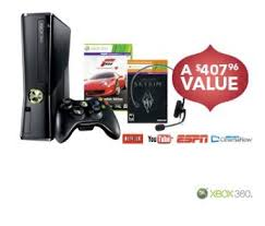 best buy deals black friday 2012 xbox 360 u0026 kinect black friday 2012 best deals with cheapest
