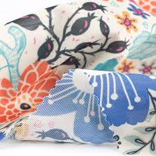 quilting fabric design your own fabrics for quilting