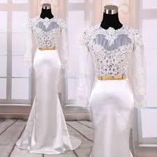 bridal reception dresses other dresses dressesss