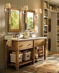 rustic country bathroom ideas country bathroom ideas free home decor oklahomavstcu us