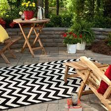 Best Outdoor Rugs Patio Outdoor Rugs For Patios Uk 88 Best Outdoor Rugs Images On