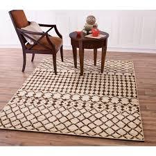 Floor Rug Sizes 30 Best Area Rug Images On Pinterest Area Rugs Indoor Outdoor