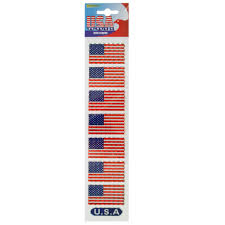 American Flag Zippo Wholesale Flag Now Available At Wholesale Central Items 161 200