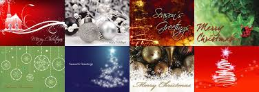 christmas cards online christmas cards greeting cards buy christmas cards online
