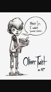 the 25 best oliver twist characters ideas on pinterest oliver