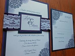 navy wedding invitations breathtaking navy blue wedding invitations theruntime