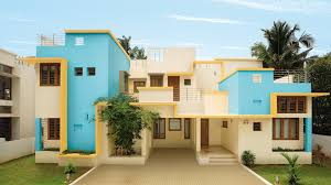 Tamilnadu Home Design And Gallery Asian Paints Apex Ultima With Colour Stay Image Gallery