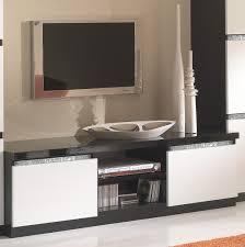 placard cuisine pas cher meuble tv bibliothque moderne meuble moderne pas cher beau passionné