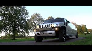 hummer limousine with pool herts limos 16 seater hummer h2 limo youtube
