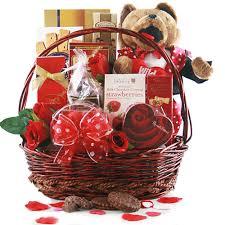 valentines day gift baskets valentines day gift baskets startupcorner co