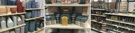 Home Decor Stores Online Usa Home U0026 Décor Carolina Pottery