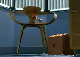 Toy Chair Toy Story 2 Film And Furniture