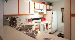 Kitchen Design Newport News Va Featherstone Apartments At Kiln Creek Rentals Newport News Va
