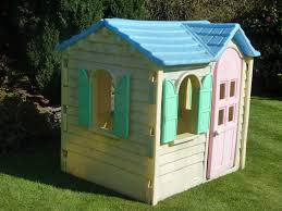 fresh country cottage playhouse little tikes decoration ideas