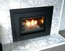 how much to install gas fireplace how much for a gas fireplace gas fireplace insert with how much to install gas fireplace