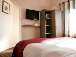 chambre d hote ploumanach hotels gîtes et chambres d hôtes à proximité à port de ploumanac